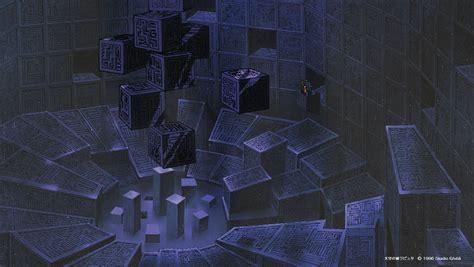 hayao miyazakis studio ghibli releases  backgrounds  virtual meetings princess mononoke