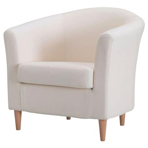 hussen sofa ikea tullsta armchair ransta ikea
