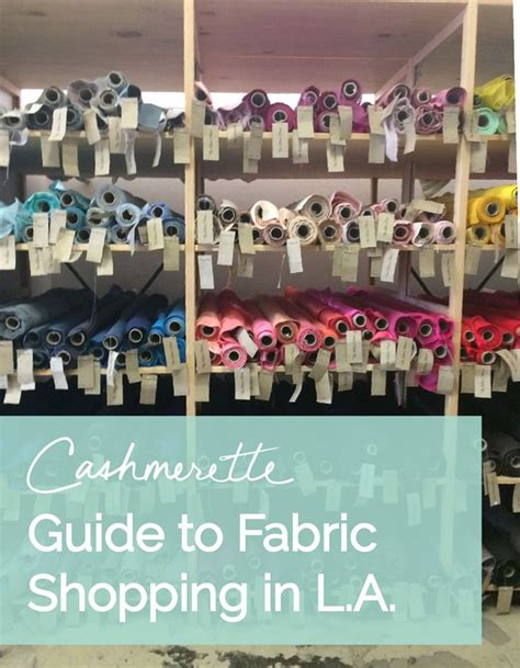 upholstery fabric stores los angeles 17 best ideas about fabric shop on pinterest fabric