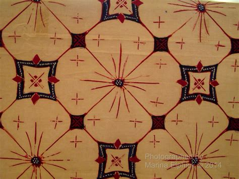 design batik kawung kawung batik motif the batik route