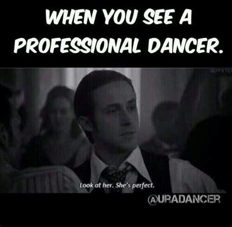 Meme Dance - dance meme dance