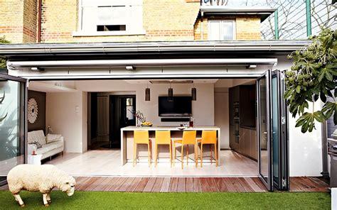 house extension   Milestone Builders
