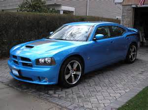 2008 Dodge Charger Srt8 Specs 2008 Dodge Charger Pictures Cargurus