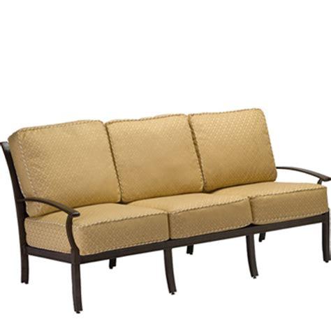 couch slats woodard 9n0420 sheridan cushion sofa slat back discount