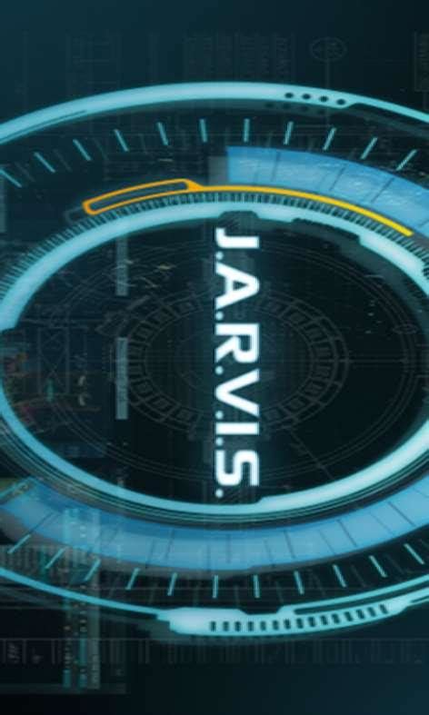 jarvis  windows     software reviews
