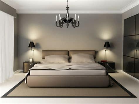 20 id 233 es fascinantes pour d 233 coration de chambre 224 coucher