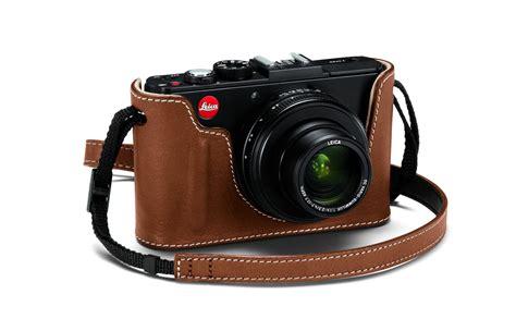 Kamera Leica D 6 Leica D 6 Kamera Protektor