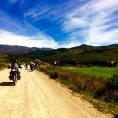 Motorrad Mieten Kapstadt by Motorcycle Clothing Hire Cape Town