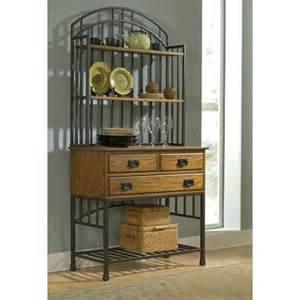 Where Can I Buy A Bakers Rack Furniture Gt Dining Room Furniture Gt Hutch Gt Bakers Rack Hutch
