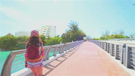 imagenes de soy luna en cancun vlog 8 lu de luna entrevista ana jara 2 170 parte v 237 deos