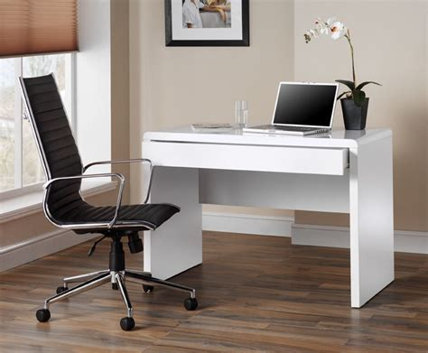 design a desk online white designer desks exile online reality