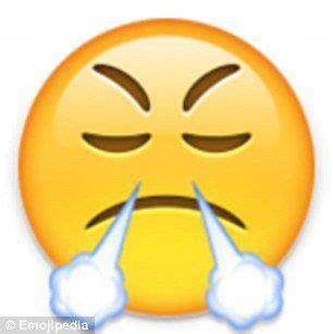 imagenes de emoji para fondo im 225 genes de emojis