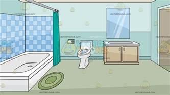 bathroom video clip cartoon bathroom related keywords cartoon bathroom long