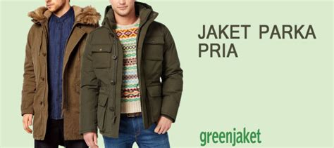 tips jaket archives green jaket