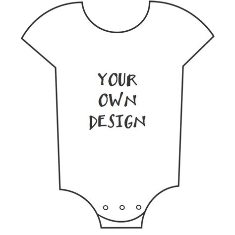 diy card onesie with a vest card template 28 images of printable onesie template 4 3 11in boatsee