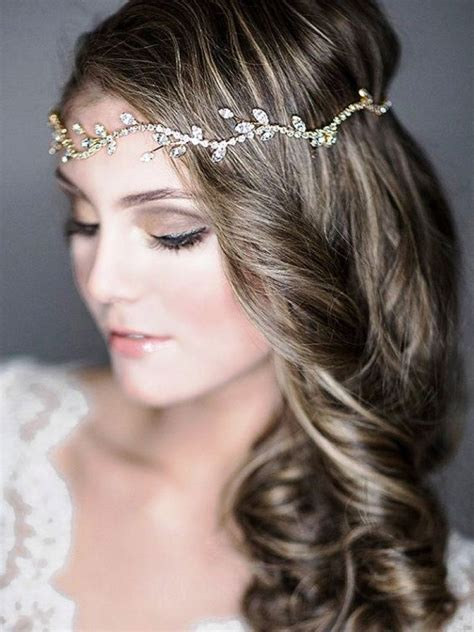 Vintage Wedding Hairstyles Medium Length Hair by Bridal Hairstyle Mid Length Fade Haircut