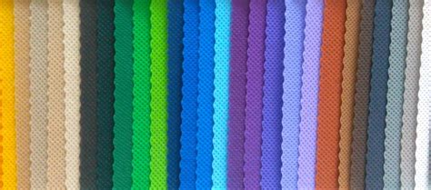 Kain Spunbond Furing produsen tas furing tas spunbond murah berkualitas