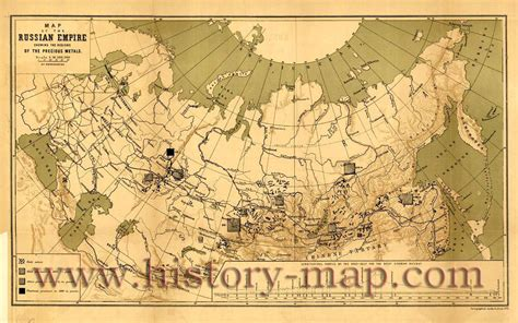 Russian Birth Records 1800s Russian Empire 1800 Images