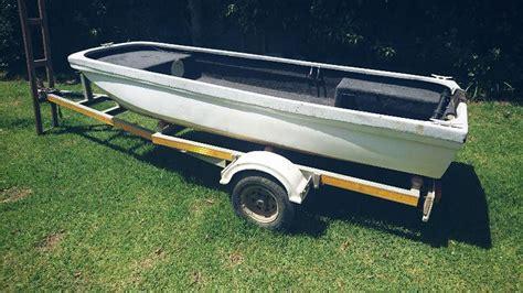 cathedral hull fishing boats sale river cabin boats brick7 boats
