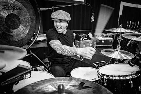 matt sorum drum kit of chaos matt sorum on career longevity and