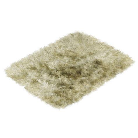 Karpet Nmax Original max fur carpet