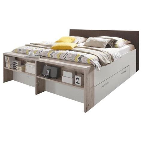 Decke Bett by Beautiful Platzsparend Bett Decke Hangen Contemporary