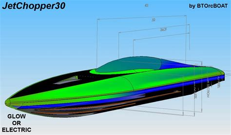 rc boat plans deep v rcu forums jetchopper30 mono deep v hull frp