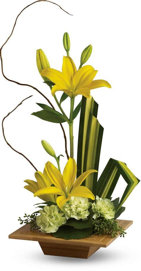 17 best ideas about tropical flower arrangements on 17 best images about floral minimal modern on pinterest
