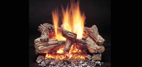 where to buy fireplace logs duzy 3 vented gas log sets by majestic products