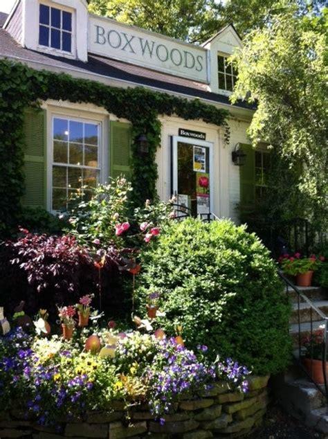 17 best images about boxwoods atlanta on pinterest shopping southern hospitality and iron