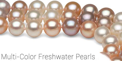 pearl colors pearl colors the ultimate guide to choosing the