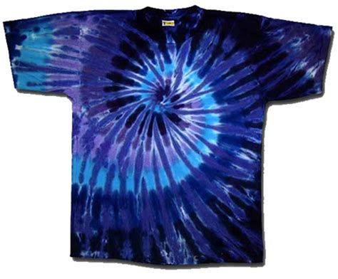 happy birthday hailey tie dye designs