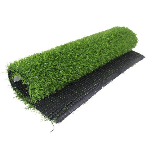 tappeto erba sintetica prezzi tappeto in erba sintetica 28 images prato sintetico