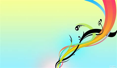 wallpaper design graphic abstract from nature abstract wallpaper abstract graphic wallpaper