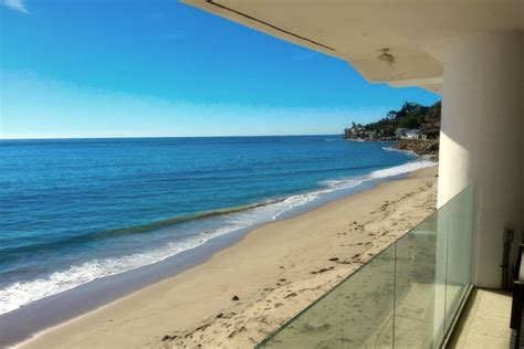 latigo malibu latigo shore malibu homes for sale cities real estate