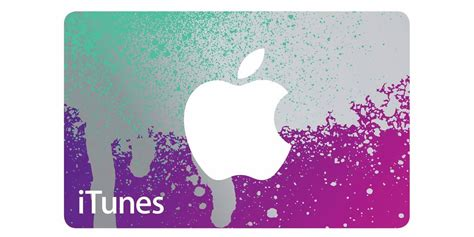 itunes gift card discount 9to5mac - Itune Gift Card Discount