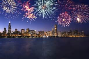 new years chicago chicago skyline fireworks thinkstock 171 cbs chicago