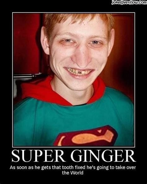 Funny Ginger Meme - funny shit my twisted sense of humor pinterest