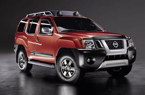Nissan Xterra 2020 by 2020 Nissan Xterra V6 Interior Redesign Price Specs