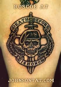military tattoo is famous and one of those all that we