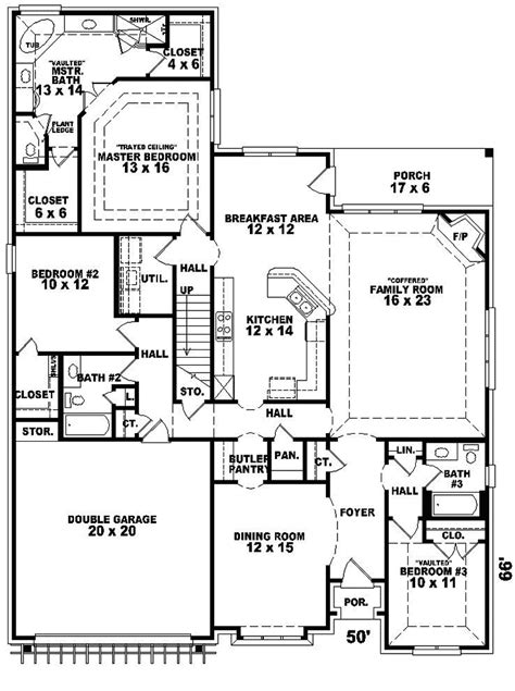 valence european home plan 087d 0746 house plans and more