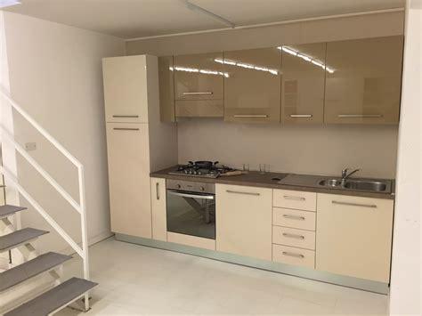 timo in cucina cucina arrex 1 timo moderno cucine a prezzi scontati
