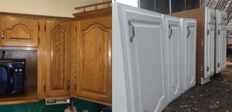 Salvaged Kitchen Cabinets by Kitchen Cabinets For Tiny Houses 13 Alternative Designs