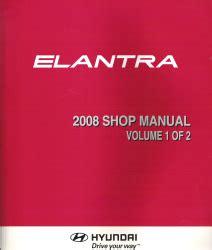 online car repair manuals free 2008 hyundai elantra free book repair manuals 2008 hyundai auto repair manuals