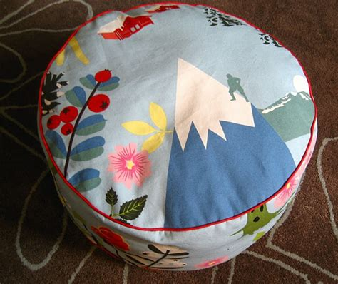 Children S Floor Cushions by Floor Cushions Design Dazzle