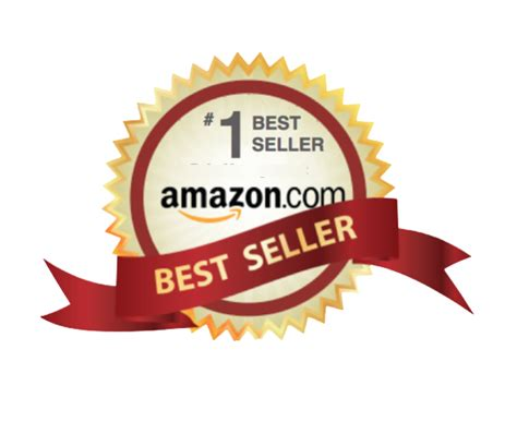 amazon best seller united nations unlocked karen judd smith