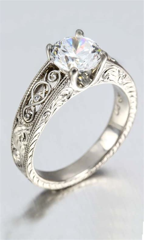 25 best ideas about celtic on celtic best 25 celtic engagement rings ideas on celtic