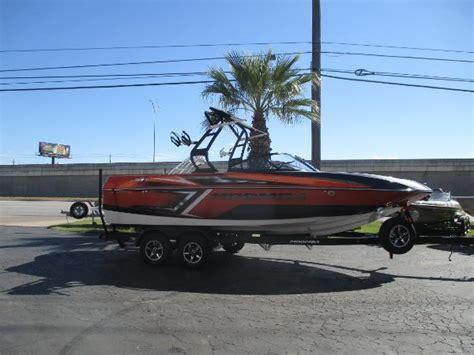 moomba boat dealers texas moomba craz boats for sale in texas