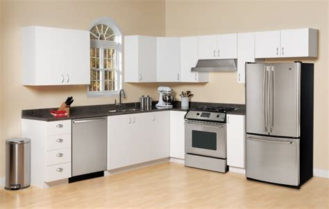 buy kitchen furniture luxury kitchen furniture all about house design to buy