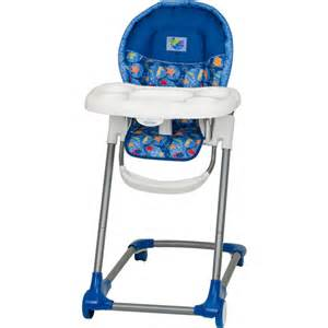 purchase the baby trend high chair at walmart save